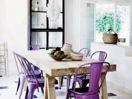 Table Et Chaises Cuisine Maison Du Monde Idée Pour Cuisine