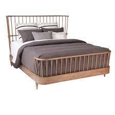 thebay furniture. spindle bed thebay furniture c