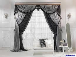 Curtain Design Ideas curtain design ideas screenshot thumbnail