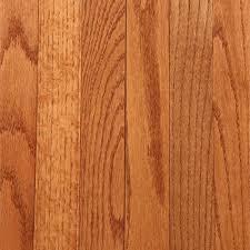 bruce hardwood floor repair kit gunstock