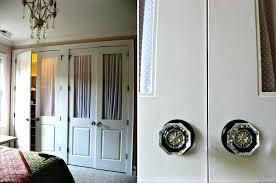 luxurious closet door knobs pulls antique brass special door knobs for charming closet door in master