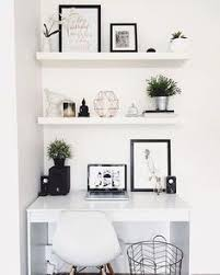 72 Best HOME OFFICE images   Future house, Office home, Home office ...