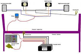 meyers plow flow switch diagram quick start guide of wiring diagram • piaa pl5fb wiring diagram 25 wiring diagram images wiring diagrams creativeand co meyer plow wiring diagram