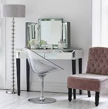 modern mirrored furniture. adding shine with mirrored furniture modern