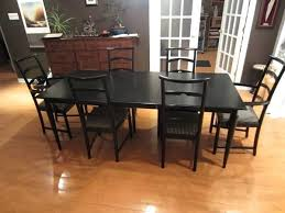 28 [ Craigslist Table And Chairs Los Angeles ]