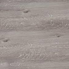 home decorators collection grey wood 7 5 in x 47 6 in luxury vinyl plank flooring