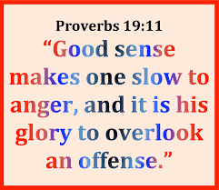 Christian Stress Quotes Best of Bible Verses About Anger 24 Scripture Quotes