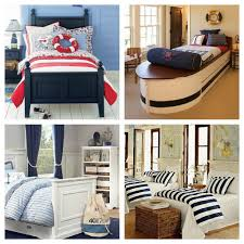 Nautical Bedroom For Adults Nautical Interior Design Style And Decoration Ideas For Nautical