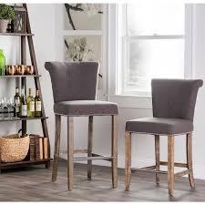 32 best Bar stool images on Pinterest