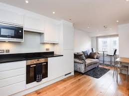 1 bedroom property for in green dragon house 64 70 high street croydon offers over 250 000