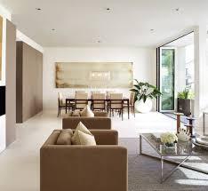 modern dining room storage. Interesting Modern Lovelysmalllivingroomstorageideas To Modern Dining Room Storage C