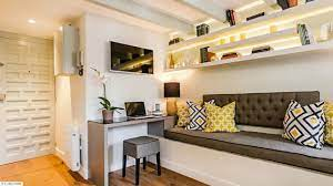 Gold Color Bedroom Decorating Ideas 2018 White Cream Furniture Living Room Wall Design Accents Youtube