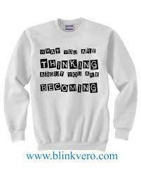 Clasius Clay Quotes Jersey Life Style Girls And Mens Sweatshirt Unisex Adult