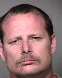 CHRISTOPHER RAYMOND BAUER   CHRISTOPHER RAYMOND BAUER Records Searches    Maricopa Info About CHRISTOPHER RAYMOND BAUER