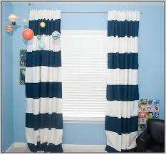 Blue Curtains For Bedroom ArgosHome Design Ideas - Curtains : Home ...