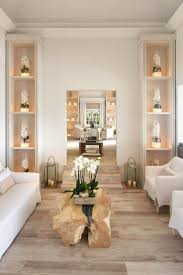 Warm Colors For Living Room 17 Best Ideas About Warm Color Schemes On Pinterest Warm Color