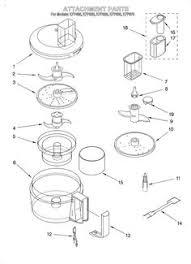 diagram of kitchenaid mixer diagram wiring diagram, schematic Kitchenaid Mixer Wiring Diagram 544020829961741965 on diagram of kitchenaid mixer kitchenaid stand mixer wiring diagram