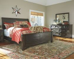 full size of ideas decorating afterpay black sets ashley lion row queen alluring furniture white small