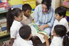 teacher aides work with students in small groups teacher aides job description