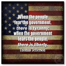 Declaration Of Independence Quotes Best Declaration Of Independence Quotes Freedom 48 This Is MY