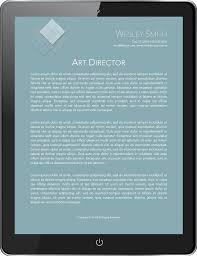 Perfect Cvs Pharmacy Resume Paper Adornment Documentation Template