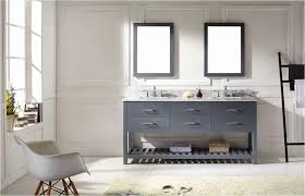 bathroom double sink cabinets. Plain Sink Bathroom Double Sink Vanities Unique Vanity Ideas For Small Bathrooms  Latest Of Fresh No Room Try Cheap Inch Grey Espresso Tops Sinks And On Cabinets I