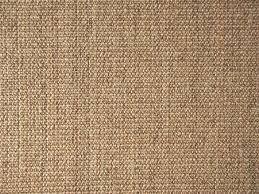 decor synthetic sisal carpet