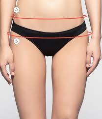 Bikini Brief - <b>Liquid</b> Touch <b>CALVIN KLEIN</b>® | 000QF4481E001