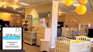 Baby Furniture Akron OH Cribs Toddler Beds Kids Bed Bedding