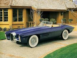 The 2nd is a sports car bugatti bg 1991 well detailed. 1954 Bugatti Type 101c Coupe With Coachwork By Jean Antem Revivaler