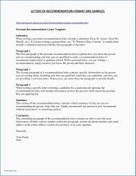 Small Resume Format 15 Resume Examples For Small Business Owner Resume Collection