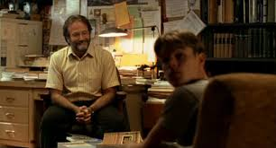 a good will hunting essay movie review get example good will hunting movie essay