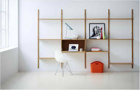 office wall mounted shelving. Mounted Shelving Systems Pennsgrovehistory Photo With Rhfaamycom Shelves Fantastic Ikea Closet Solutions Algot System Rhherconciergecom Office Wall