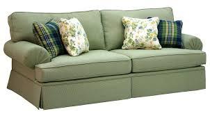 two piece sofa set green sleeper sofa for elegant 2 piece sleeper sofa set in olive gingham check fabric 5 piece sofa set with ice bucket