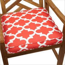 Wonderful Dining Chair Cushions Ikea Chair Pads Ikea Full Size