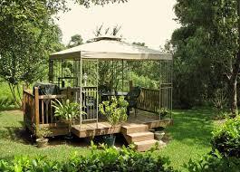 Idee Per Abbellire Il Giardino : Terrazzo giardino pensile tutti i diritti sono riservati a pagnin