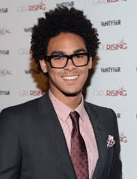 Trey Smith - Vanity Fair Campaign Hollywood 2013 - Trey%2BSmith%2BVanity%2BFair%2BCampaign%2BHollywood%2BGk8LdI7b79Rl