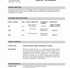 Free Teacher Resume Builder Free Resume Templates For Teachers To Download Archaicawful Free 21