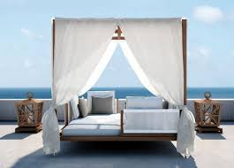 popular of outdoor canopy daybed with enjoy outdoor daybed with canopy outdoor improvement ideas