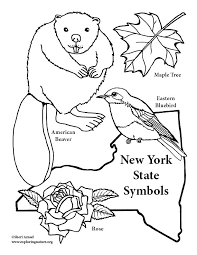 Eastern Bluebird Coloring Page Fresh Eastern Bluebird Coloring Page