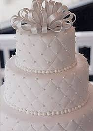 Yenfuk Breads, Cakes & Pastries & CP Quilted Special for Wedding Party (Fully Cakes) Adamdwight.com