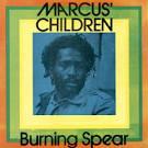 Marcus' Children