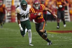 2017 Game Xi Iowa State Vs Baylor Football Preview Wide