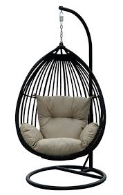 chair swings swing chair with stand chair swings for babies chair swings