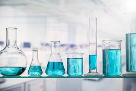 Simple Sample Lab Report