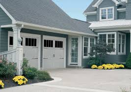 full size of decoration carriage house garage door decorative hardware set garage door installation hardware garage