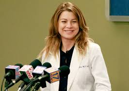 Grey's Anatomy' Recap: Maggie Finds Out About Meredith and Riggs