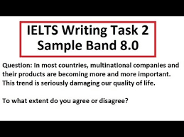 essay topics for ielts task writing assignment how to write  sample ielts essay questions and topics