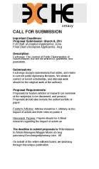 informative essay topics uufom examples of informative essays leave