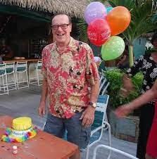 Former teacher Derek Tyler remembered - Cayman Compass